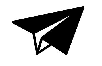 StartUp: piqd